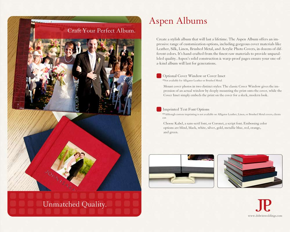 Aspen Albums by Dobrin Weddings_Page_1.jpg