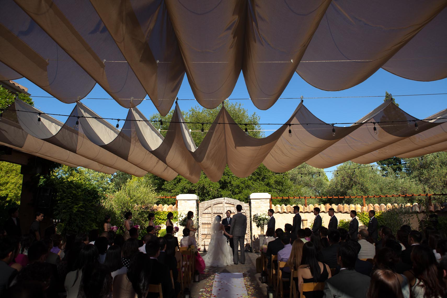 chris-shioun-ramekins-sonoma-wedding-dobrin-2828.jpg