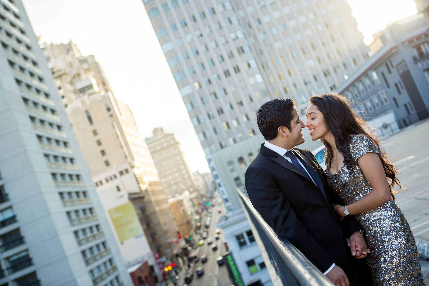 engagement-portraits-san-francisco-carlos-julie-0908.jpg