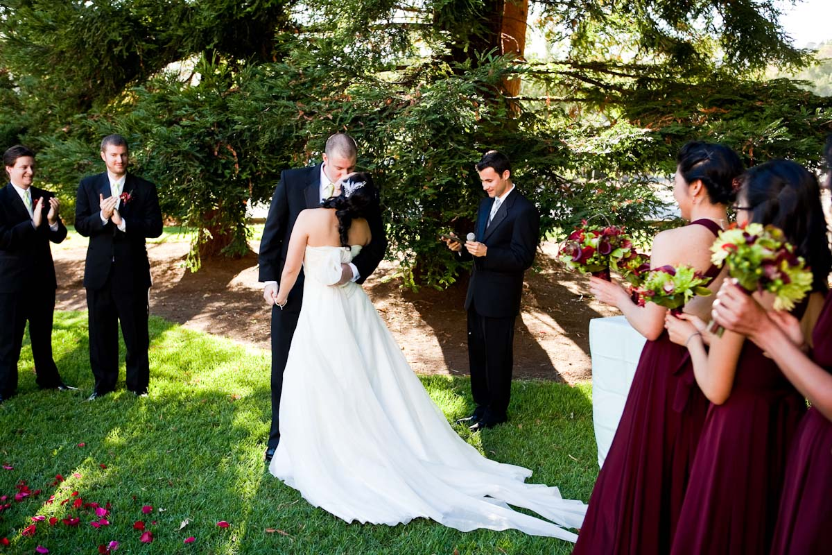 ralston hall wedding 12.jpg