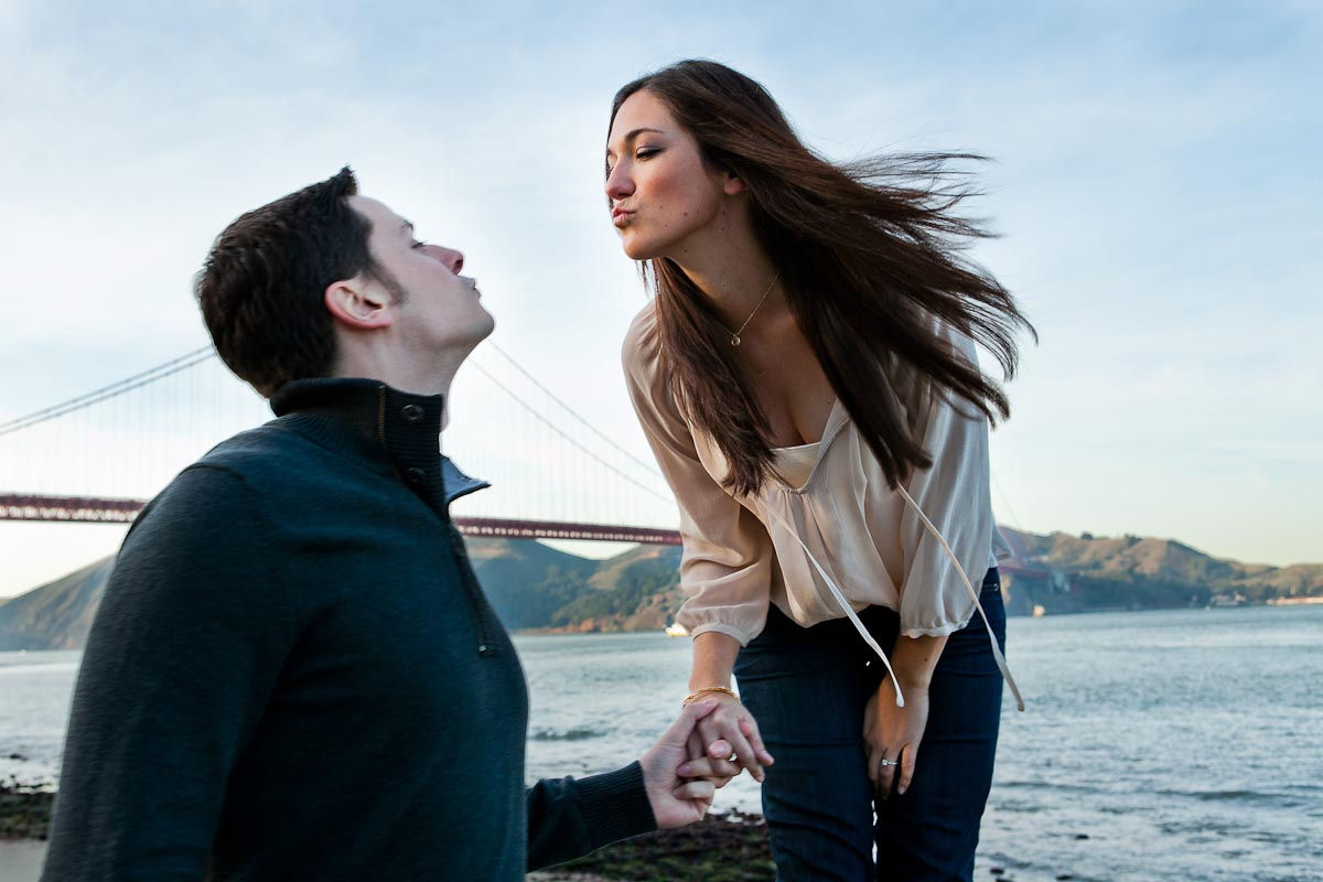 sf-presidio-engagement-session-02.jpg