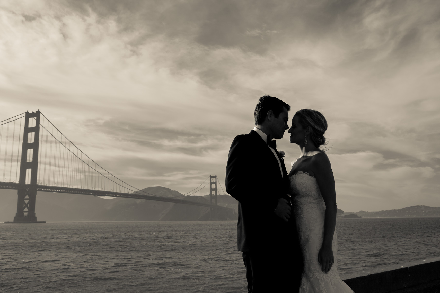 sf-presidio-wedding-photography.jpg
