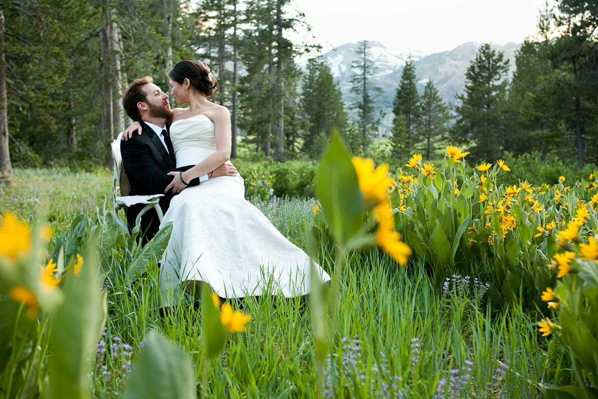 tahoe-wedding-photographer-09.jpg